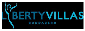 Liberty Villas